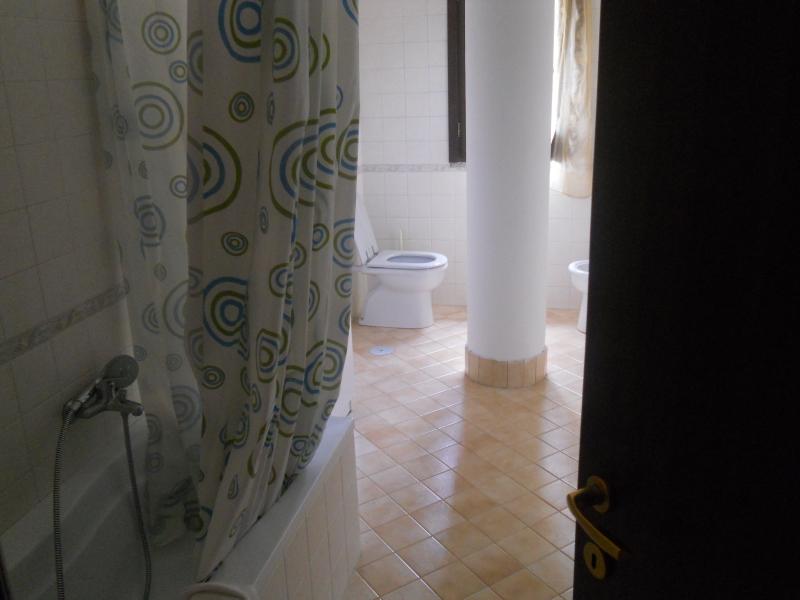 Appartamento affitto TRENTOLA-DUCENTA (CE) - 4 LOCALI - 120 MQ - foto 4