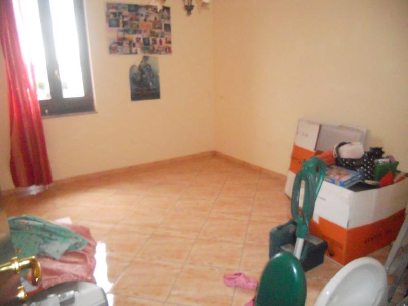 Appartamento affitto TRENTOLA-DUCENTA (CE) - 4 LOCALI - 120 MQ - foto 6