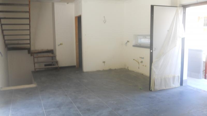 Villa in vendita a Trentola-Ducenta, 4 locali, prezzo € 280.000 | Cambio Casa.it