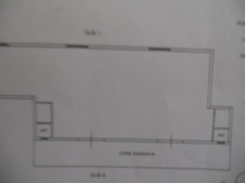 Negozio / Locale in affitto a Aversa, 2 locali, prezzo € 2.500 | Cambio Casa.it