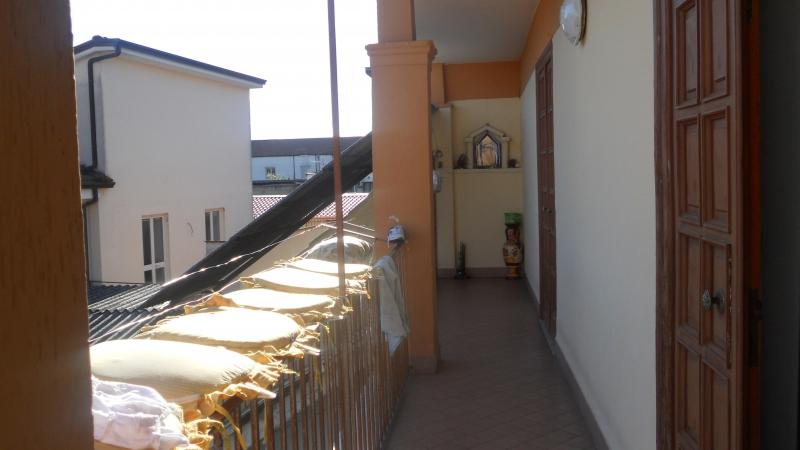 Appartamento vendita AVERSA (CE) - 3 LOCALI - 90 MQ
