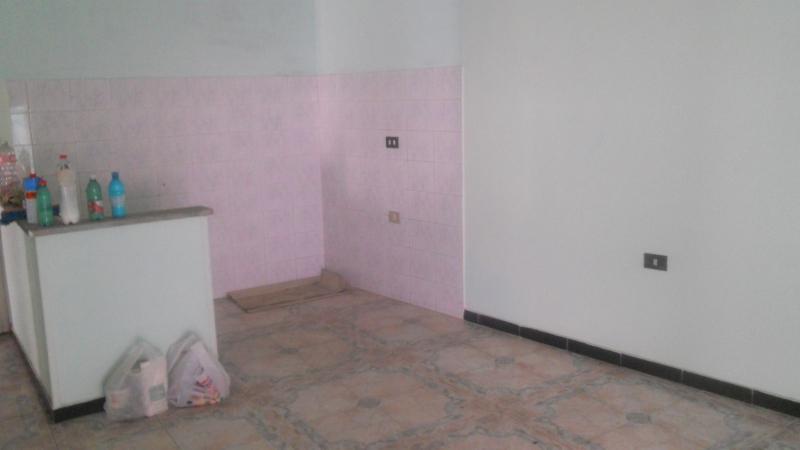Appartamento in affitto a Trentola-Ducenta, 3 locali, prezzo € 300 | Cambio Casa.it