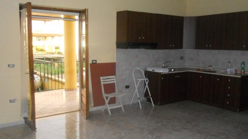 Villa affitto GIUGLIANO IN CAMPANIA (NA) - 5 LOCALI - 250 MQ - foto 5