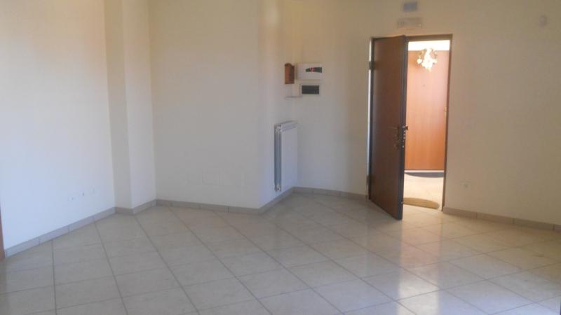 Appartamento in affitto a Teverola, 3 locali, prezzo € 430 | Cambio Casa.it
