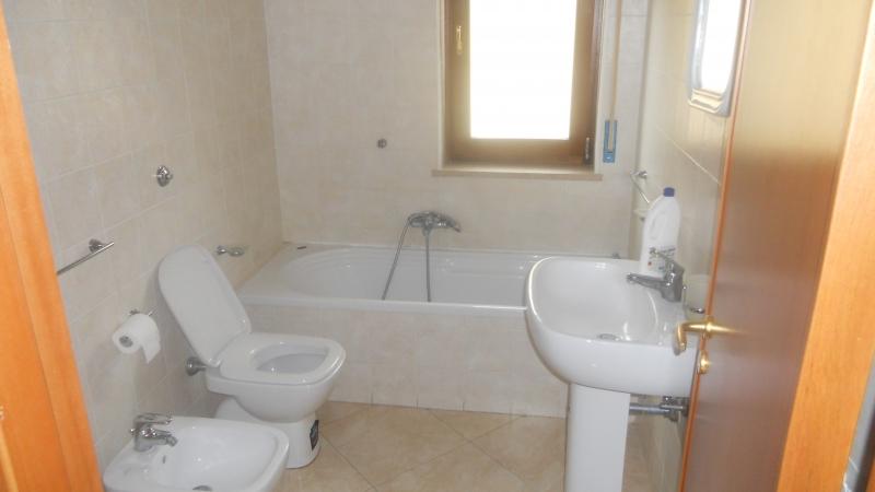 Appartamento affitto SAN MARCELLINO (CE) - 4 LOCALI - 125 MQ - foto 5