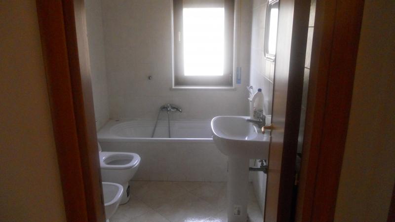 Appartamento affitto SAN MARCELLINO (CE) - 4 LOCALI - 125 MQ - foto 6