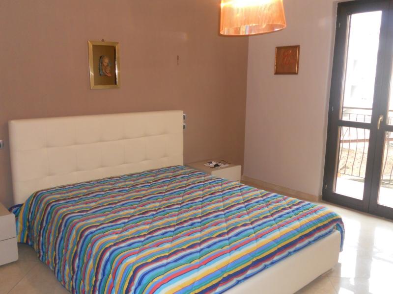 Appartamento vendita TRENTOLA-DUCENTA (CE) - 3 LOCALI - 90 MQ - foto 3
