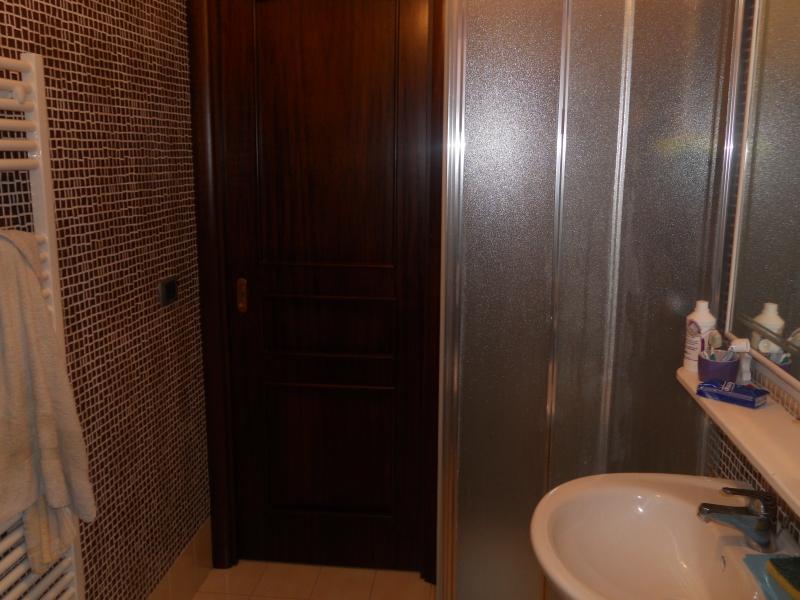 Appartamento vendita TRENTOLA-DUCENTA (CE) - 3 LOCALI - 90 MQ - foto 7