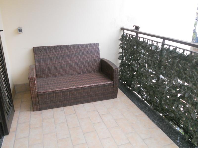 Appartamento vendita TRENTOLA-DUCENTA (CE) - 3 LOCALI - 90 MQ - foto 8
