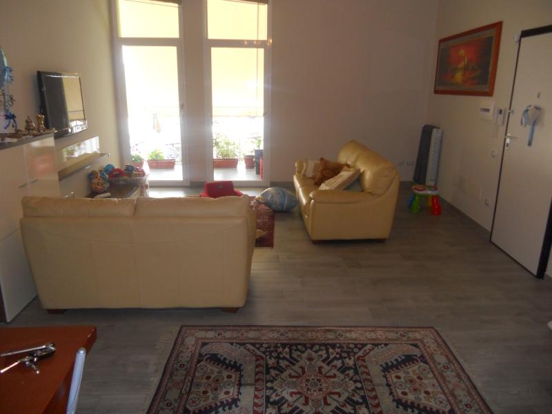 Appartamento vendita AVERSA (CE) - 3 LOCALI - 130 MQ - foto 2