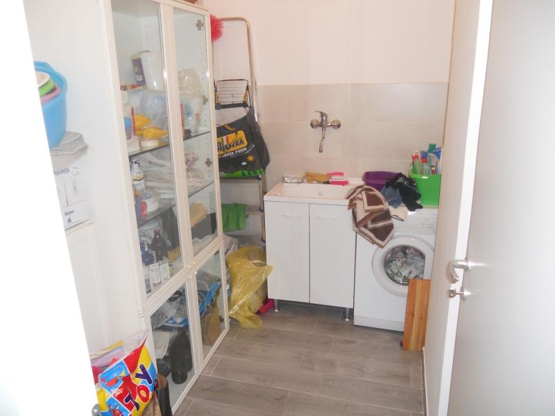 Appartamento vendita AVERSA (CE) - 3 LOCALI - 130 MQ - foto 4