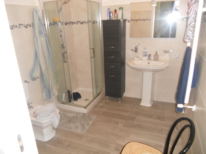 Appartamento vendita AVERSA (CE) - 3 LOCALI - 130 MQ - foto 6