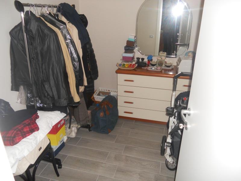 Appartamento vendita AVERSA (CE) - 3 LOCALI - 130 MQ - foto 7