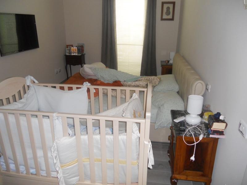 Appartamento vendita AVERSA (CE) - 3 LOCALI - 130 MQ - foto 8