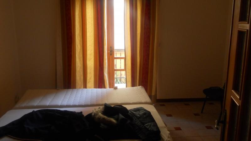 Appartamento affitto LUSCIANO (CE) - 3 LOCALI - 100 MQ - foto 7