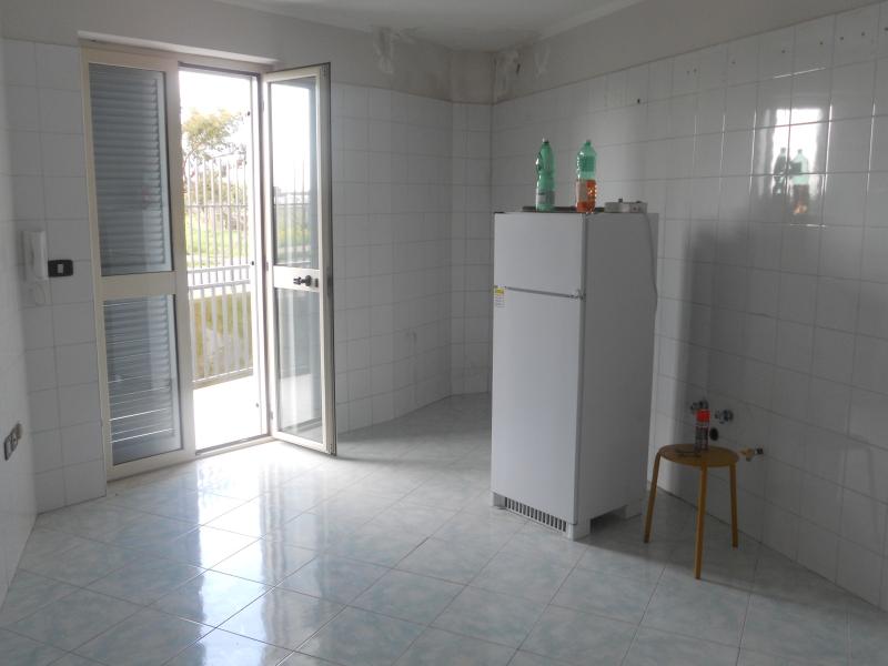Appartamento affitto CASALUCE (CE) - 3 LOCALI - 100 MQ