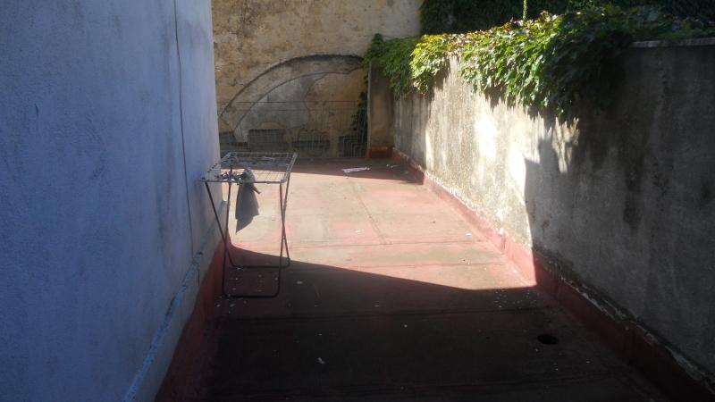 Appartamento affitto AVERSA (CE) - 2 LOCALI - 75 MQ - foto 5