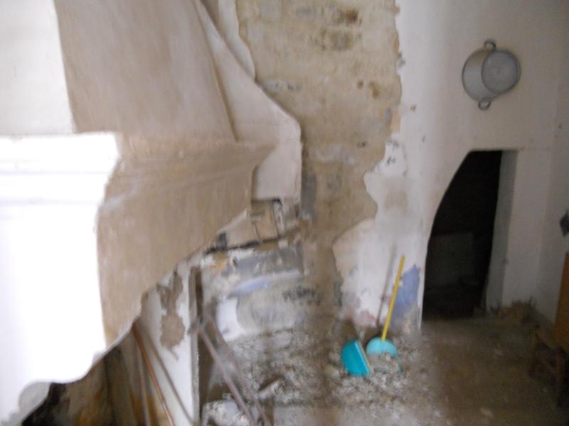 Appartamento vendita CIVITACAMPOMARANO (CB) - 4 LOCALI - 72 MQ - foto 2