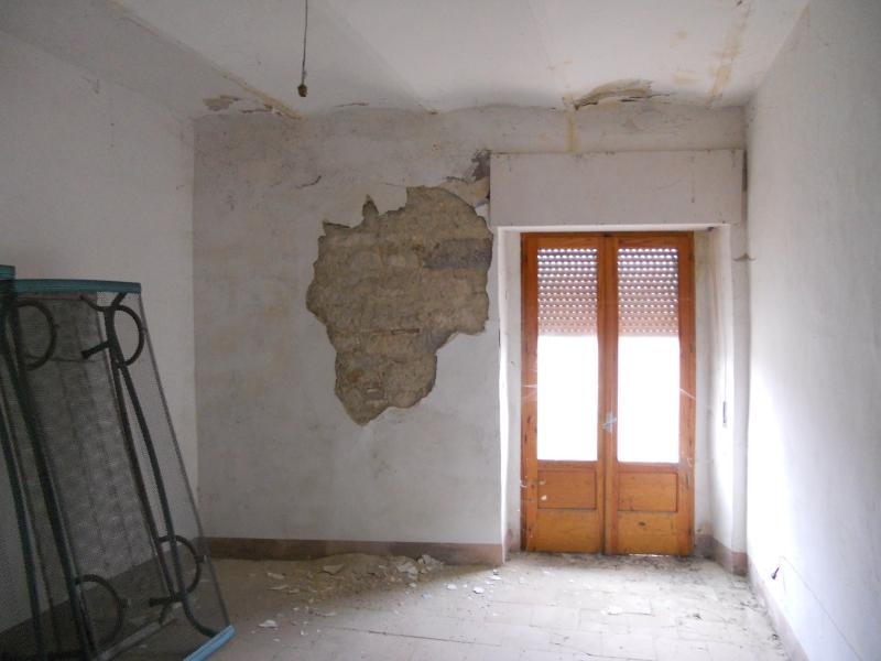 Appartamento vendita CIVITACAMPOMARANO (CB) - 4 LOCALI - 72 MQ - foto 3
