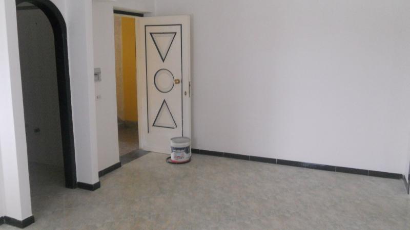 Appartamento in affitto a Frignano, 4 locali, prezzo € 350 | Cambio Casa.it