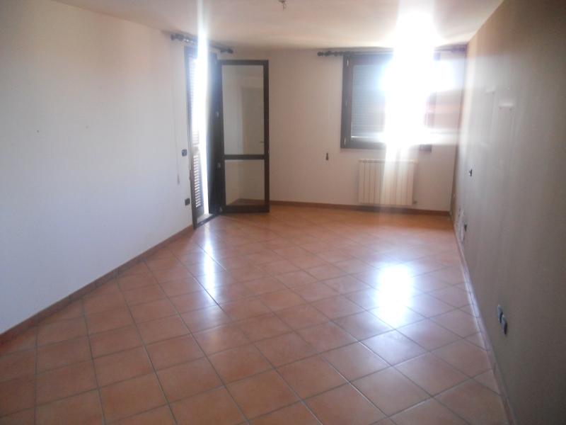 Appartamento affitto TRENTOLA-DUCENTA (CE) - 4 LOCALI - 125 MQ - foto 4