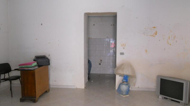 Altro in affitto a Aversa, 2 locali, prezzo € 350 | CambioCasa.it