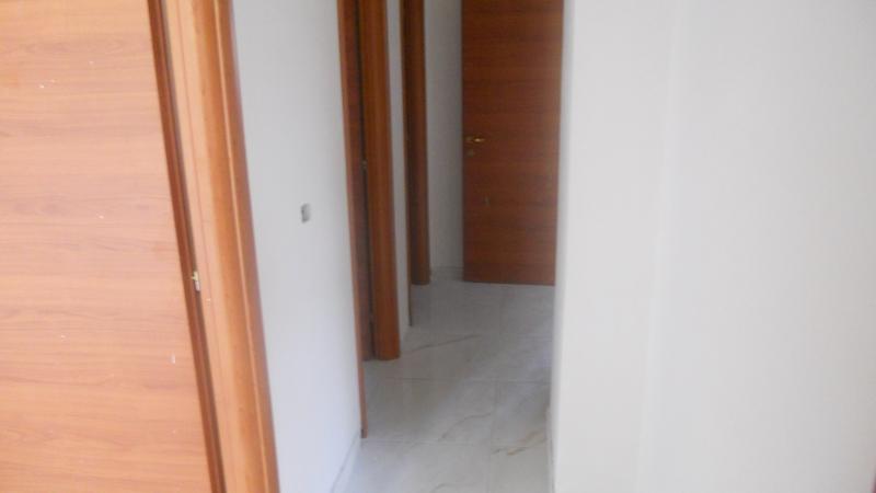 Appartamento affitto LUSCIANO (CE) - 3 LOCALI - 100 MQ - foto 5