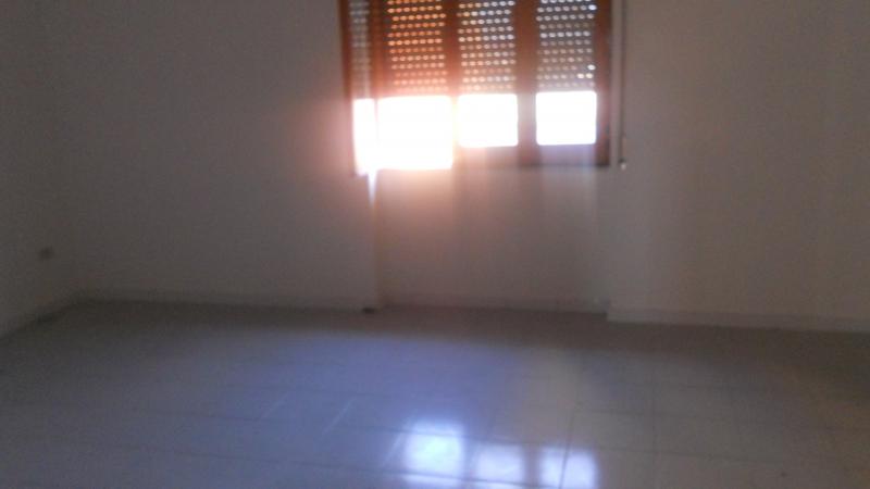 Appartamento in affitto a San Marcellino, 3 locali, prezzo € 350 | CambioCasa.it