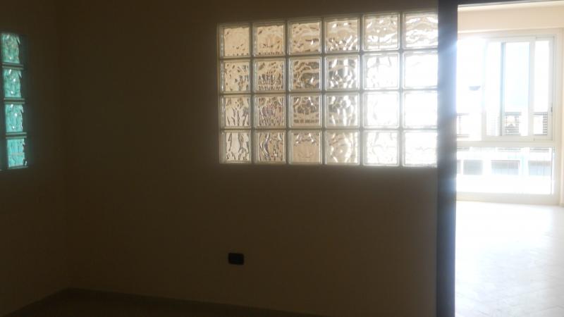 Ufficio / Studio in affitto a Sant'Antimo, 3 locali, prezzo € 500 | CambioCasa.it