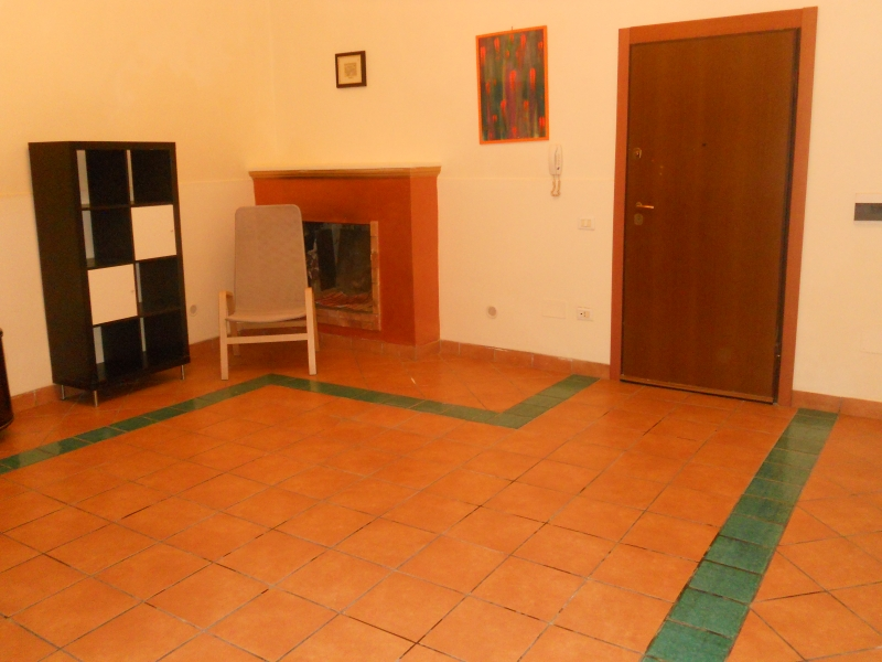 Appartamento affitto TRENTOLA-DUCENTA (CE) - 3 LOCALI - 60 MQ