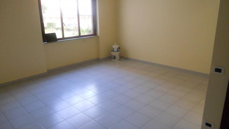Appartamento affitto AVERSA (CE) - 4 LOCALI - 105 MQ