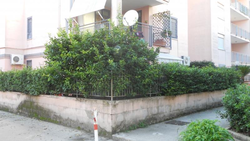 Appartamento in vendita a Aversa, 4 locali, prezzo € 240.000 | Cambio Casa.it