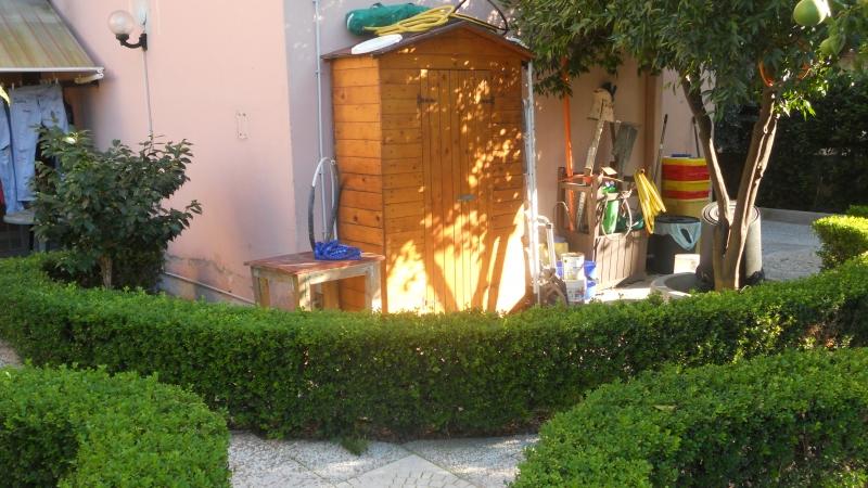 Appartamento vendita AVERSA (CE) - 4 LOCALI - 120 MQ - foto 2