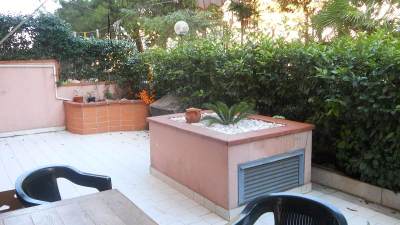 Appartamento vendita AVERSA (CE) - 4 LOCALI - 120 MQ - foto 3