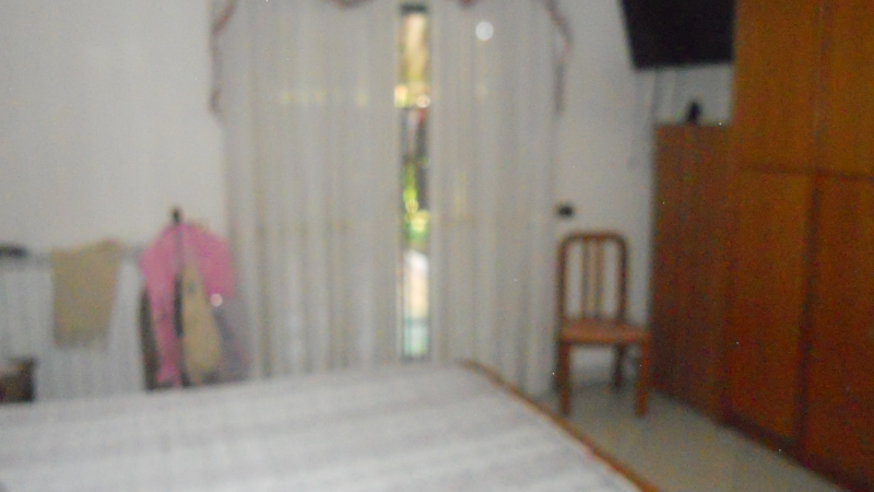 Appartamento vendita AVERSA (CE) - 4 LOCALI - 120 MQ - foto 5