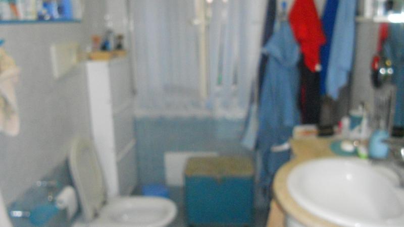 Appartamento vendita AVERSA (CE) - 4 LOCALI - 120 MQ - foto 6