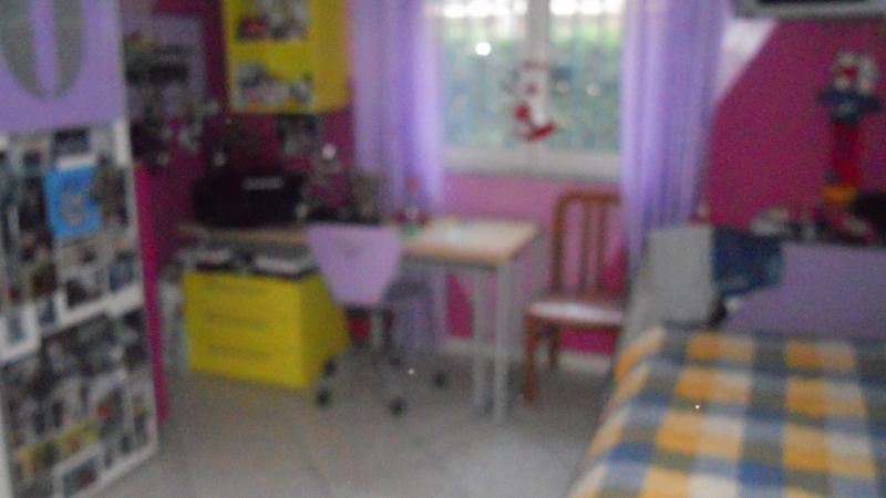 Appartamento vendita AVERSA (CE) - 4 LOCALI - 120 MQ - foto 7