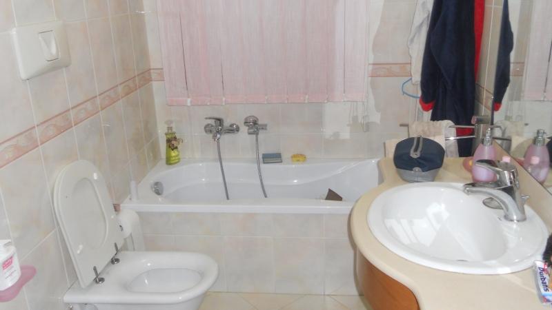 Appartamento vendita AVERSA (CE) - 4 LOCALI - 120 MQ - foto 8