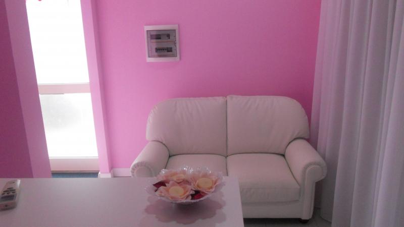 Altro in vendita a Parete, 3 locali, prezzo € 45.000 | Cambio Casa.it