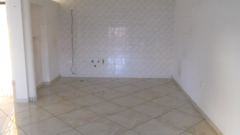 Appartamento affitto AVERSA (CE) - 3 LOCALI - 100 MQ - foto 1