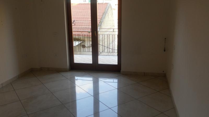 Appartamento affitto AVERSA (CE) - 3 LOCALI - 100 MQ - foto 2
