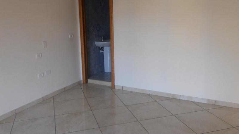 Appartamento affitto AVERSA (CE) - 3 LOCALI - 100 MQ - foto 4