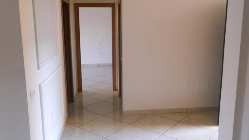 Appartamento affitto AVERSA (CE) - 3 LOCALI - 100 MQ - foto 5