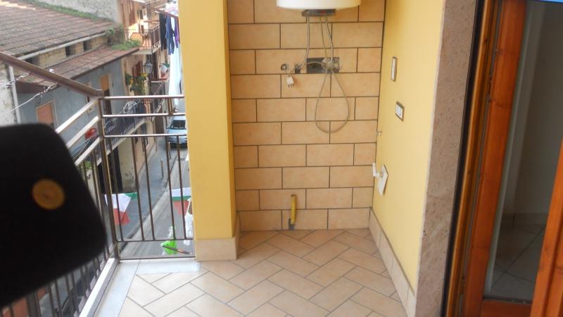 Appartamento affitto AVERSA (CE) - 3 LOCALI - 100 MQ - foto 7