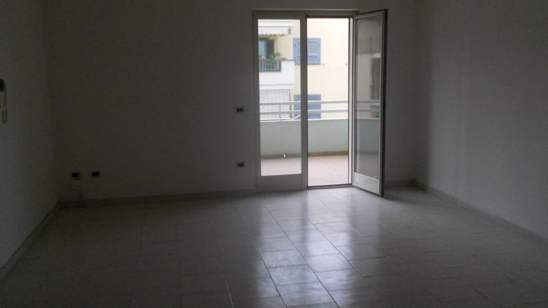 Appartamento affitto AVERSA (CE) - 4 LOCALI - 110 MQ