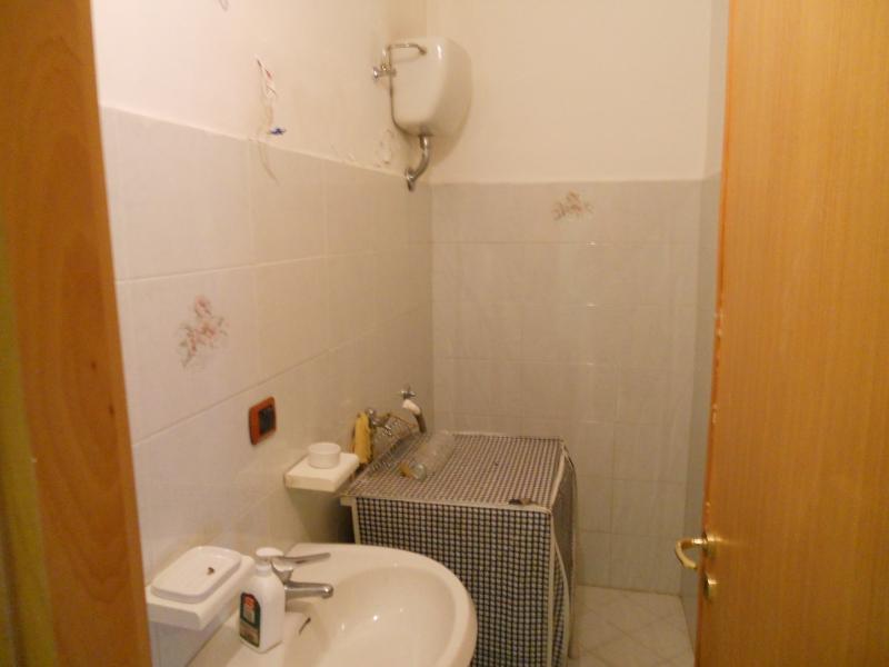 Casa Indipendente affitto SEPINO (CB) - 5 LOCALI - 140 MQ - foto 3