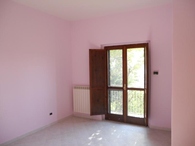 Casa Indipendente affitto SEPINO (CB) - 5 LOCALI - 140 MQ - foto 4