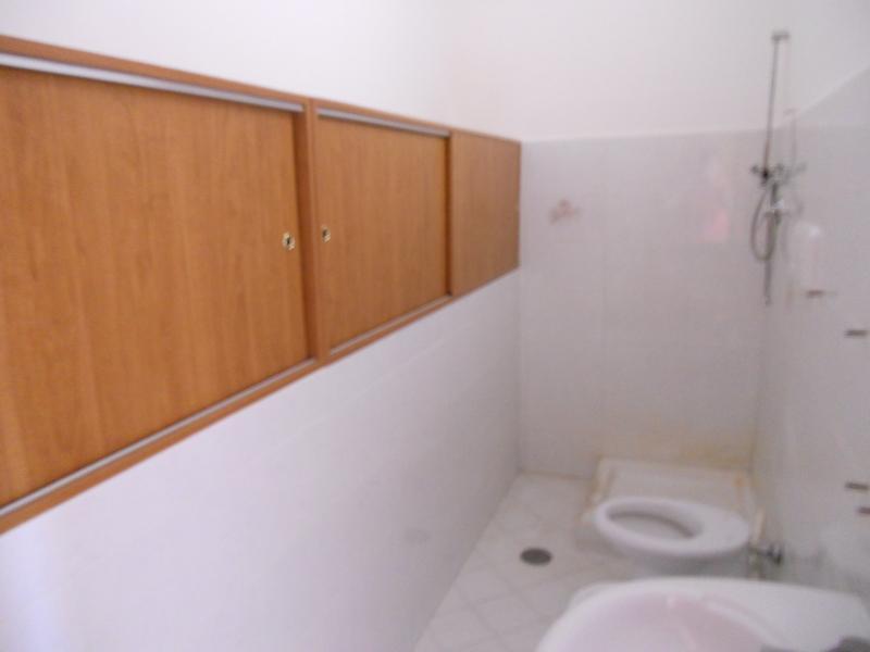 Casa Indipendente affitto SEPINO (CB) - 5 LOCALI - 140 MQ - foto 5