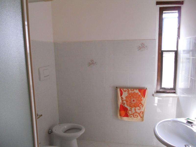 Casa Indipendente affitto SEPINO (CB) - 5 LOCALI - 140 MQ - foto 6