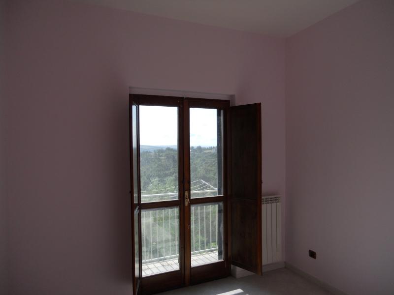 Casa Indipendente affitto SEPINO (CB) - 5 LOCALI - 140 MQ - foto 8